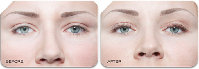lvl-lashes-kelly-before-and-after